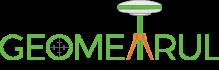 logo geometrul